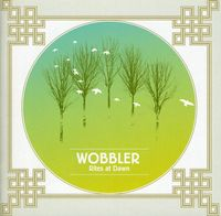 Wobbler - Rites At Dawn [Digipak]