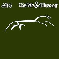 Xtc - English Settlement [Remastered] (Uk)