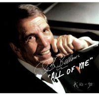 Bob Bellows - All of Me