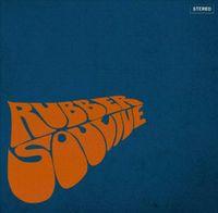 Soulive - Rubber Soulive [Digipak] *