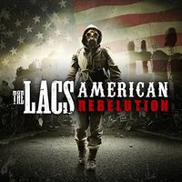 The Lacs - American Rebelution