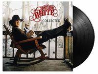 Tony Joe White - Collected (Hol)
