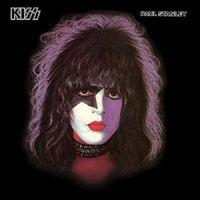 Kiss - Paul Stanley [Vinyl]