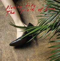 Iceage - Plowing Into The Field Of Love [Vinyl]