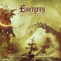 Evergrey - Atlantic [Digipak]
