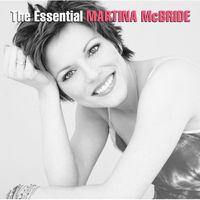 Martina Mcbride - The Essential