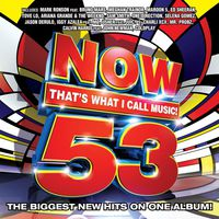 Various Artists - Now 53: That's What I Call Music / Various