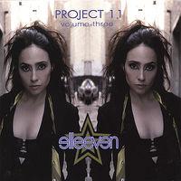 Ellee Ven - Vol. 3-Project 11