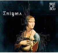 Enigma - Best Of [Import]