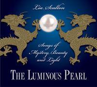 Lia Scallon - Luminous Pearl [Digipak]