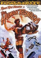 Rudy Ray Moore - Human Tornado