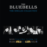 Bluebells - Singles Collection