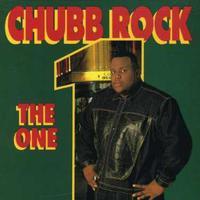 Chubb Rock - One