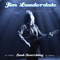 Jim Lauderdale - Soul Searching