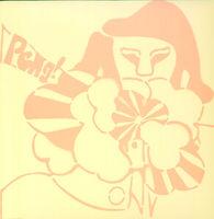 Stereolab - Peng! [Vinyl]