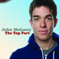 John Mulaney - Top Part
