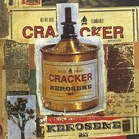Cracker - Kerosine Hat (Hol)
