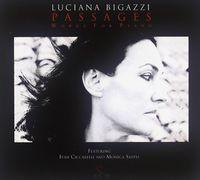 Luciana Bigazzi - Passages
