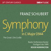 Schubert - Symphony In C Major D944