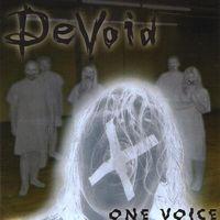 Devoid - One Voice