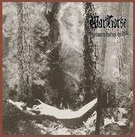 Warhorse - As Heaven Turns to Ash [Vinyl]