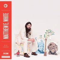 Matthew E. White - Big Inner [Vinyl]