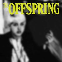 The Offspring - The Offspring [LP]