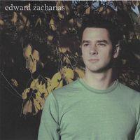 Edward Zacharias - Edward Zacharias