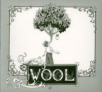 Nick Jaina - Wool