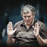 Michael Schønwandt - Sym 9