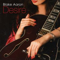 Blake Aaron - Desire