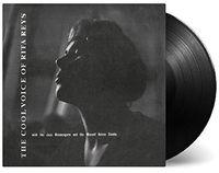 Rita Reys - Cool Voice Of Rita Reys [180 Gram]