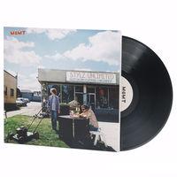MGMT - MGMT [Vinyl]