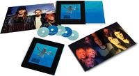 Nirvana - Nevermind [4CD/DVD Super Deluxe]