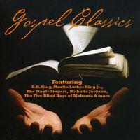 Gospel Classics - Gospel Classics