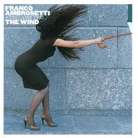 Franco Ambrosetti - Wind
