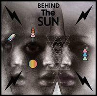 Motorpsycho - Behind The Sun [Vinyl]