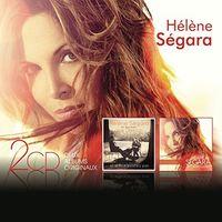 Helene Segara - Et Si Tu N'existais Pas / Tout Comm (Fra)