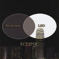 Xczircles - Eclipse