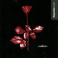 Depeche Mode - Violator: Remastered