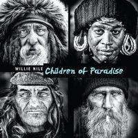 Willie Nile - Children Of Paradise