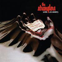 Stranglers - Live X-Cert