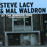 Mal Waldron - At The Bimhuis 1982