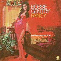 Bobbie Gentry - Fancy (Shm) (Jpn)