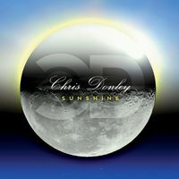 Chris Donley - Sunshine