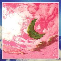 Django Django - Marble Skies [Import LP]