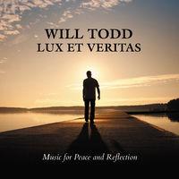 TENEBRAE - Lux Et Veritas-Music for Peace & Reflection