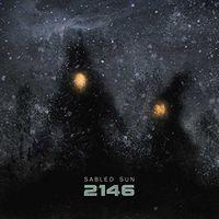 Sabled Sun - 2146
