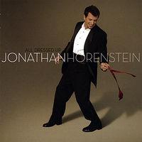 Jonathan Horenstein - All Dressed Up
