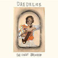Daedelus - Light Brigade (Uk)